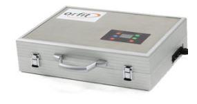 Orfit Dry Calentador