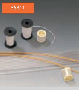 Hilo elástico nº 1 (200 g) 10 m.
