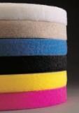 Velcro 25 mm.(Desde 53,64 euros)