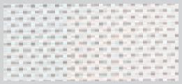 Lámina AQUAFIT NS SOFT (Antiadherente) flexible 450 x 600  x 1.6 micro perforada
