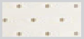 Lámina TECNOFIC 450 x 600 x 2.5 mini perforada