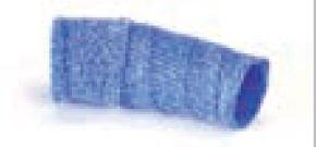 Cinta termoplástica ORFICAST longitud 3 m. AZUL 3 cm. de ancho 1 rollo/caja